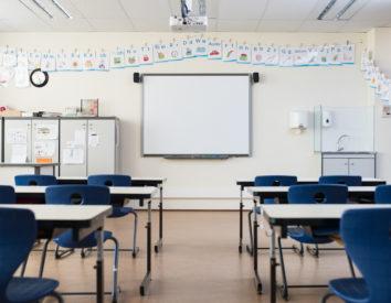 teacher-diversity